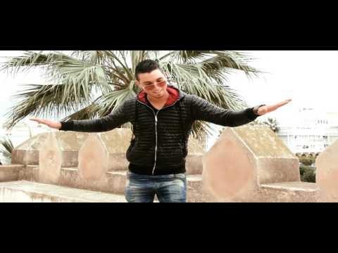 Aymen Kalifa - A3mel Mziya anseni _ New Mezwed _ أعمل مزية أنساني !!  قنبلة جديدة في الفن الشعبي