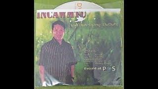 Van Duh Thang - Incawmtu (Full Version)