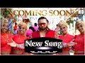 Yo Yo Honey Singh ' SINGLE ' Video Song   Out Soon   yo yo Honey singh New song