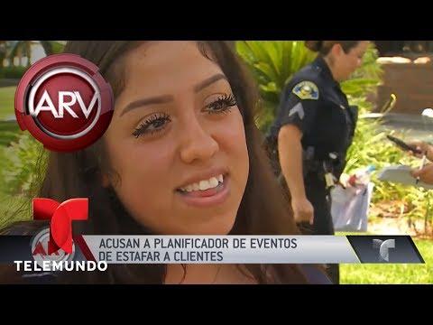 La boda Cap. 7 Las bodas de Malena from YouTube · Duration:  6 minutes 56 seconds