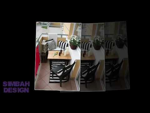 Besten Balkon Home Design-Ideen, Bilder, umgestalten und Dekor ...