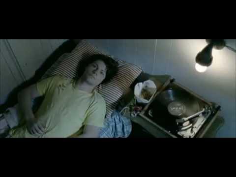 Wristcutters: A Love Story trailer