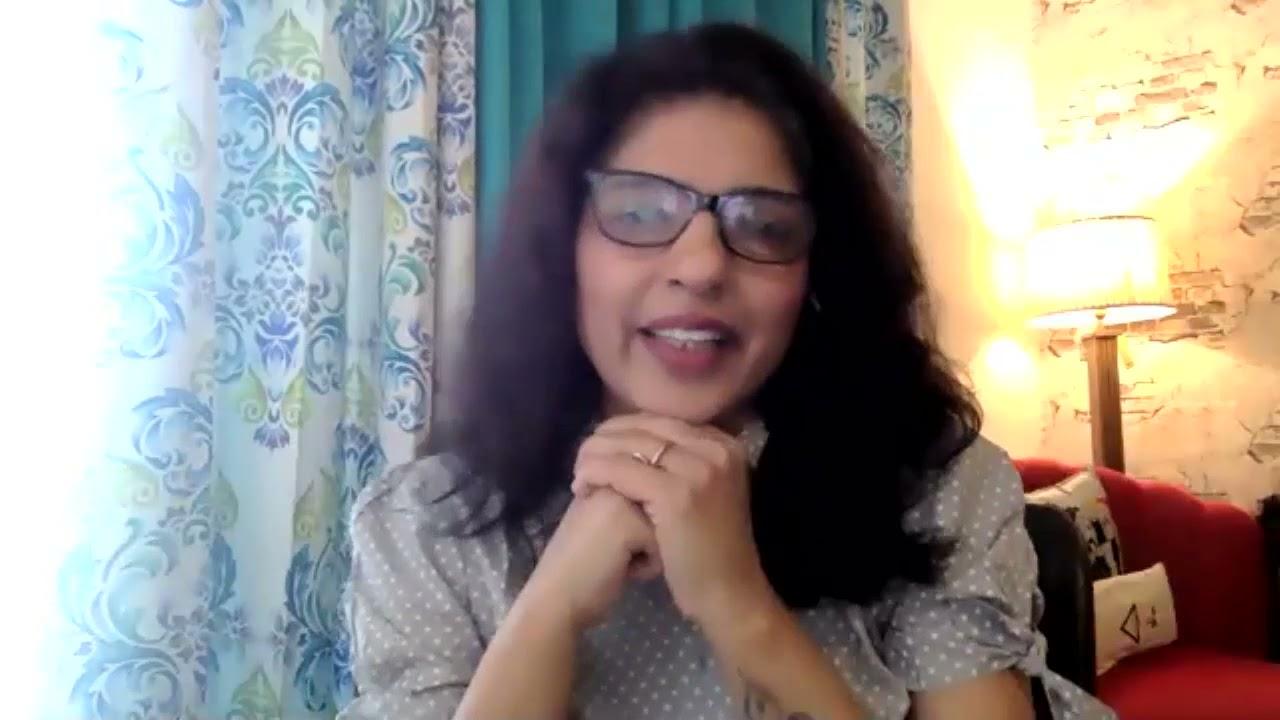 Rinku Bhardwaj - Employment to Entrepreneurship