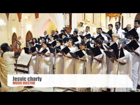 Anbu Ullam Kaanikkai Video Song - Perazhage Christian Album
