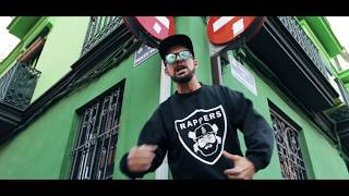 Apolo24kilates   Mi Flow   hip hop español / reggae español