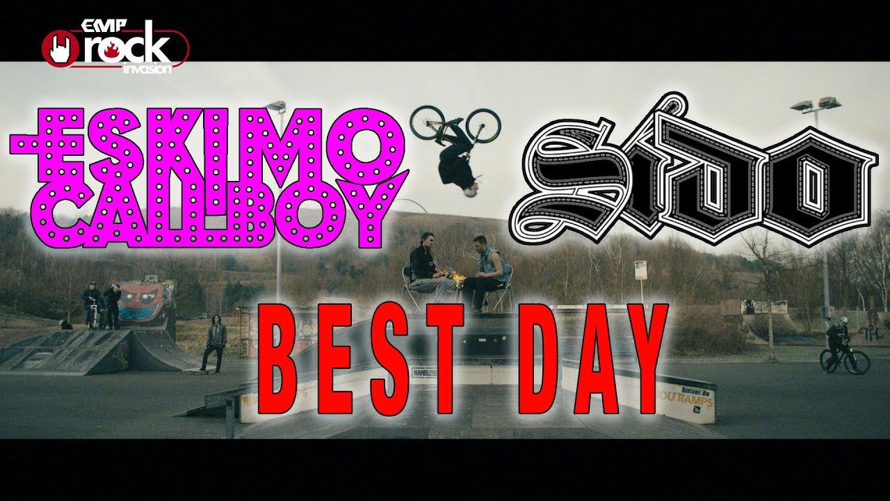 eskimo-callboy-best-day-feat-sido-emp-rockinvasion