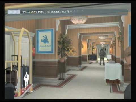 radisson aruba resort casino reviews