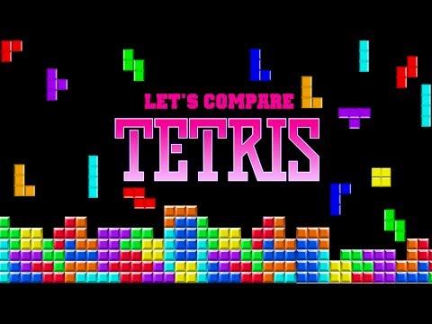 let's-compare-(-tetris-)