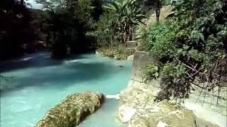 Rio Azul - Jacaltenango.mp4