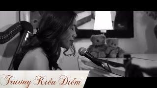 Make You Feel My Love  (Black & White) - Truong Kieu Diem