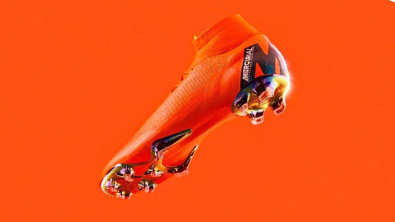 Популярные бутсы nike по низкой цене. Легендарная обувь оригинального качества, купить футбольную обувь найк киев, украина, (068) 375-90-90.