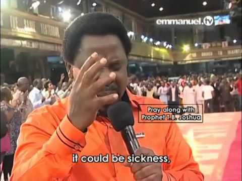 молитва на иных языках