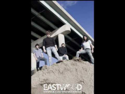 Eastwood- Blind Like An Iron Rose