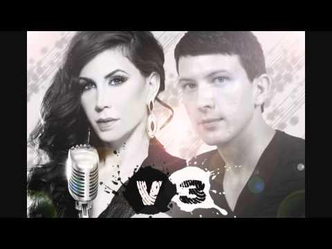 Maya Simantov Feat Offer Nissim & Yinon Yahel - Special Set Vol 3 (Dj Vitali/La-V Mix)(2013)