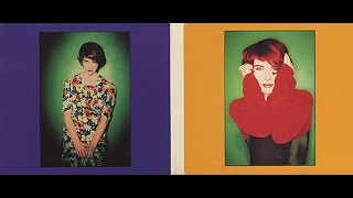 Watch Cathy Dennis Taste My Love video
