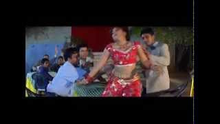 Tana Tani Kale Mo Ghagara – Odia Hot Item Song   Bijeta Film    Rojalin   Sabitree Music