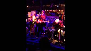 Wynonna - When I Reach The Place Im Going - Live Acoustic YouTube Videos