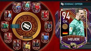 [FIFA MOBILE] ĐẬP PACK LUNAR NEW YEAR VÀ CÁI KẾT TRONG FIFA MOBILE