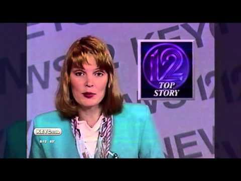 KEYC-TV 2015-10-05 18:10