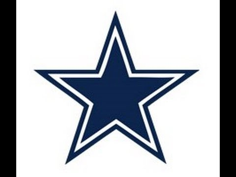 Dallas Cowboys: 2014 NFL Schedule Release