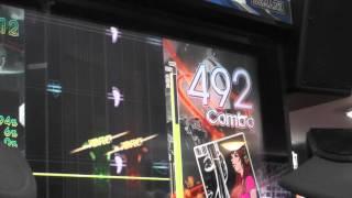『GITADORA Tri-Boost DrumMania』 大切なもの (ROAD OF MAJOR) (EXT...