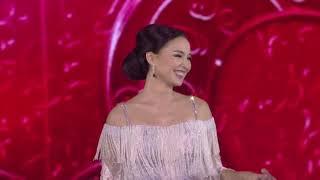 Download lagu Kairat Nurtas & Zhuldyz Abdukarimova - Махаббатым менің