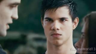 HBD Taylor Lautner