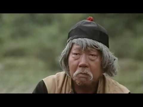 drunken master 2 full movie english 123movies