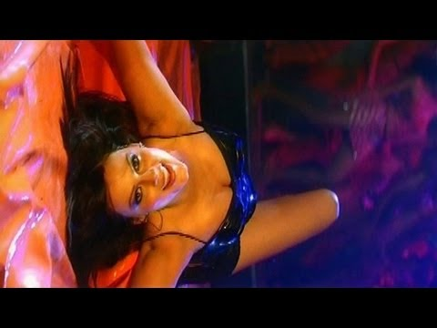 Oh! What A Babe (Hot Item Dance Number) - Remix Rakht Movie Ft. Yana Gupta
