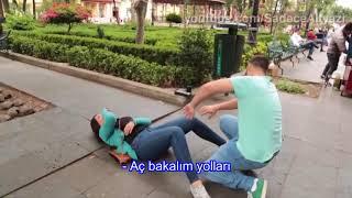 Sevişme Pozisyonlu Cezalı Oyun Türk Yapımı Türkçe Altyazılı