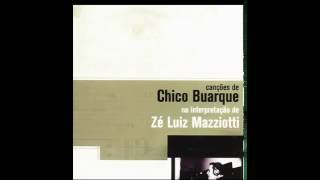 Zé Luiz Mazziotti 07. As vitrines (Chico Buarque)