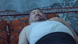 Бунт__Кыргызча Кино__Трейлер