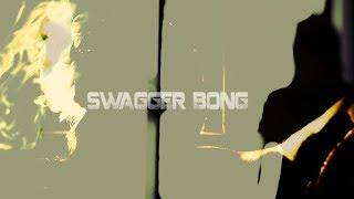 SB MUSIC VIDEO TRAILER | SWAGGER BONG TEASER |  PRINCE CHAKRABORTY | ADITYA MUKHERJEE