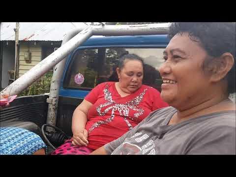 Alafua Samoa