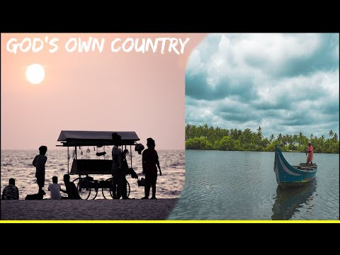 places-to-visit-in-alleppey,-kerala-|-solo-trip-to-god's-own-country-|-alappuzha-kerala-tourism