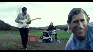 Video The Leathernecks - Winter (Official Music Video) download MP3, 3GP, MP4, WEBM, AVI, FLV April 2018