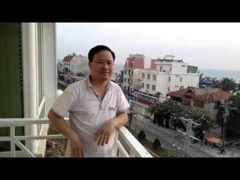 Ng̣oc Sơn Thin dao phu quoc