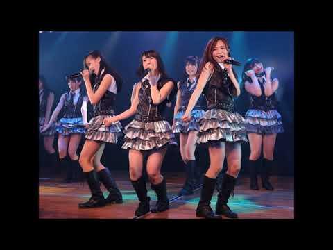 AKB48、牧野アンナのプロデュース公演始まる