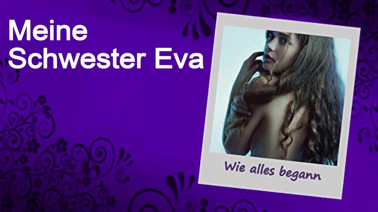 Download Hörbuch   Meine Schwester Eva - Wie alles begann [Band 1]   #8