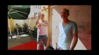 kongerne af nstved epic dance moves