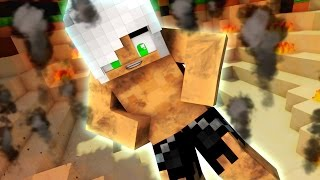 Travis In Paradise | Love~Love Paradise MyStreet [S2:Ep.7 Minecraft Roleplay]
