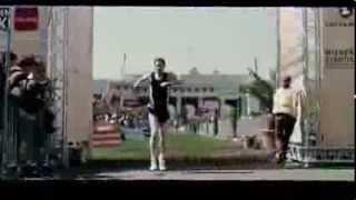 Der Räuber (2009) - Trailer Deutsch