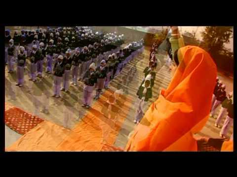 Guru Nanak Dev Ji [Full Song] Nishan Khalse De