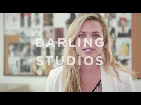 Investing 101: Learn about Darling Media show concepts