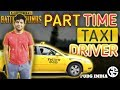Download PART TIME TAXI DRIVER IS BACK, PUBG MOBILE CANCER