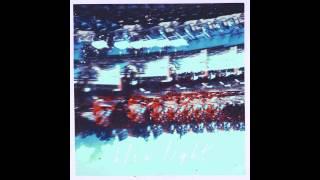 Sunderland - My Generation (Blue Light) FREE DOWNLOAD