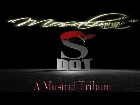 Dayz Standalone - A Musical Piece