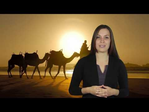 Moroccan Travel Agency - MoroccoTravelTours