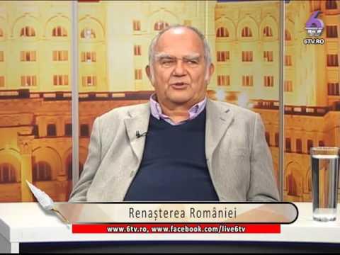 Eurabia versus Eurasia si Constitutia Cetătenilor versus Constitutia în curs