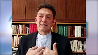Bispo comenta importância e situação atual das famílias
